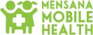 Mensana Mobile Health